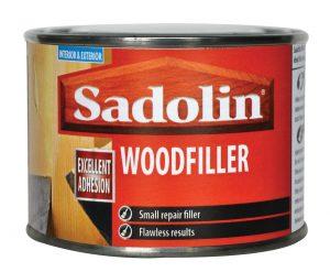 Sadolin Woodfiller
