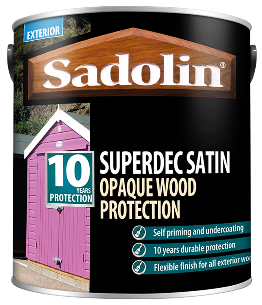 Outdoor wood paints varnish wood stain sadolin - Sadolin exterior wood paint image ...